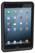 LifeProof: IPad Mini Cases Starting At $99.99