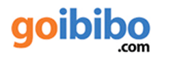 Click to Open Goibibo Store