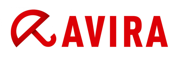Click to Open Avira Store