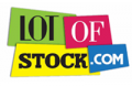 More Lotofstock Coupons
