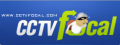 More CCTVfocal Coupons