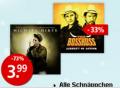 Weltbild: Musik Bis Zu -73%