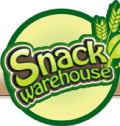Click to Open Snack Warehouse Store