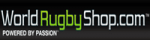 Click to Open World Rugby Shop Store