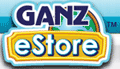 Click to Open Ganz eStore Store