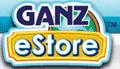 Click to Open Ganz eStore Store