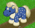 Ganz EStore: Free Starry Stallion With The Purchase Of 1 Year Webkinz World