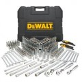 Sears: Up To 50% Off All DeWALT Mechanic's Tool Sets