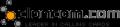 Click to Open Cloncom Store