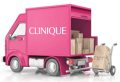 Clinique: Free Shipping $30+