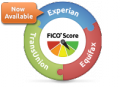 MyFICO: Get The FICO Standard For $19.95 Each