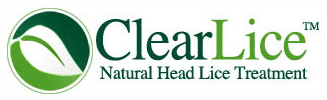 Click to Open ClearLice Store