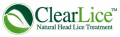 More ClearLice Coupons
