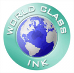 Click to Open World Class Ink Store