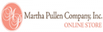 Click to Open Martha Pullen Store
