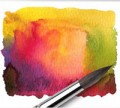 Artist's Network University: Artist's Network EBooks: Art Book Club