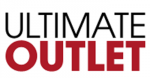 Click to Open Ultimate Outlet Store