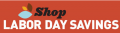 Lowe's: Shop Labor Day Savings