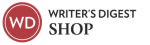 Click to Open Writers Digest Shop Store