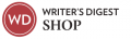 More Writers Digest Shop Coupons