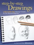 Artist's Network University: Get Free Download Of Step-by-Step Drawing For Beginners