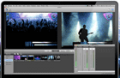 Telestream: Live Streaming Production Software Starting At $495.00