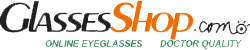 More GlassesShop Coupons