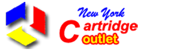 More Ny Cartridge Outlet Coupons