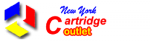 Click to Open Ny Cartridge Outlet Store