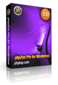 Phpbay Pro: Amazon Wordpress Plugin