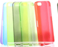 FastTech: Protective Cases For Iphone 5 From Only $0.95 + Free Shipping Worldwide
