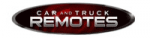 Click to Open CarAndTruckRemotes Store