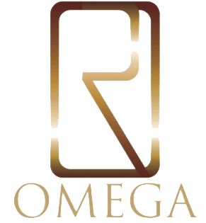 Click to Open Omega Residency Store