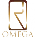 More Omega Residency Coupons