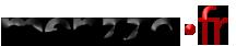Clic pour accéder à Menzzo