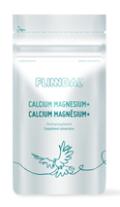 Flinndal: Flinndal Calcium Magnesium+