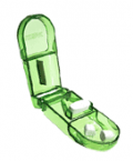 Flinndal: Tablettenschneider  Ab  4,95 €