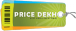 Click to Open Price Dekho Store