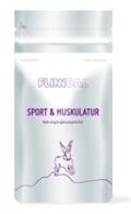 Flinndal: Sport & Muskulatur Ab  9,95 €