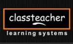 Click to Open Classteacher Store
