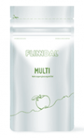 Flinndal: Multi  Ab  6,95 €