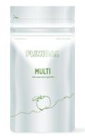 Flinndal: Multi  Ab  6,95 €