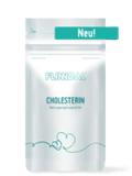 Flinndal: Cholesterin Ab  12,95 €