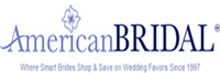 Click to Open American Bridal Store
