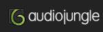 Click to Open AudioJungle Store