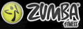 Click to Open Zumba Store