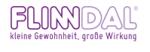 Klik om Flinndal Winkel te openen