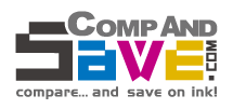 Click to Open CompAndSave Store