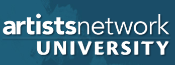​Artist's Network University Coupon Codes