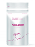 Flinndal: Multi Junior Ab  6,95 €